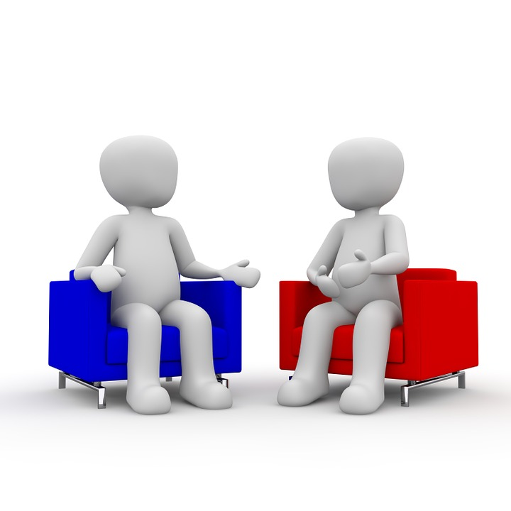 Mehr Erfolg durch ordentliche Meetings