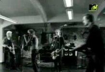 Motivationslieder / Die Toten Hosen – Steh auf, wenn du am Boden bist