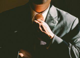 Clevere Strategien für eine smarte und erfolgreiche Jobsuche
