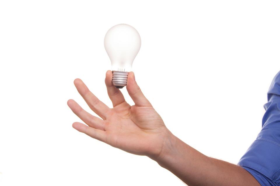 Clever & Smart – Was sind die Qualitäten schlauer Menschen?