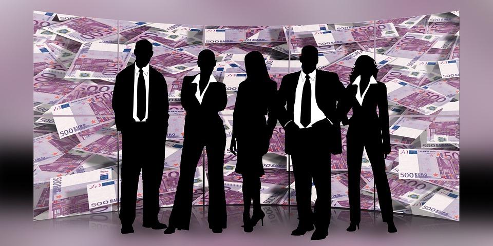 Arbeitsratgeber – Persönlichkeitsanalyse für die Berufsplanung