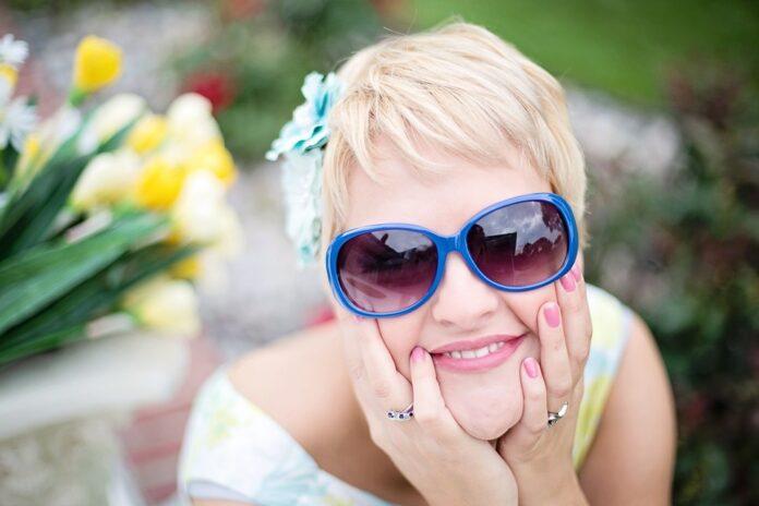 """Auf dem Weg zum """"Wohlfühlmensch"""" – 60 Tipps für einen gesunden Lebensstil"""