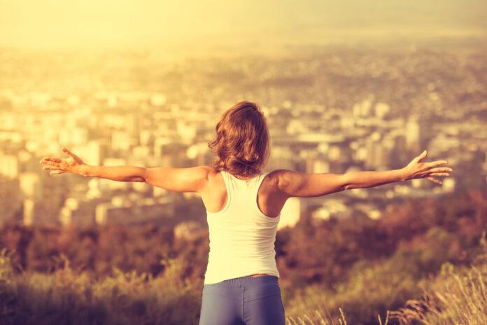 22 Motivationsspruche Und Zitate Fur Den Extra Schub Im Alltag