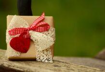 Alles Gute zum Alltag – Die große Wirkung der kleinen Geschenke