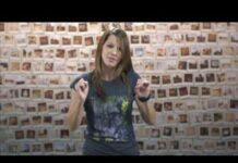 Motivationslieder / Christina Stürmer – Wir leben den Moment
