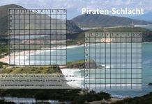 Pausenspiele Teil 3 (Fun Tool aus der Serie: Werkzeuge für mehr Spaß bei der Arbeit)