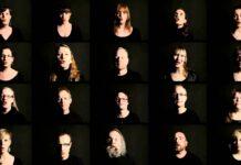 Local Vocal – 90's Dance acapella medley mix