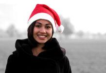 Adventkalender gegen Rückenschmerzen