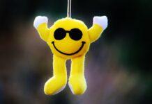 Die TOP 10 Argumente für Spaß und Spielen bei der Arbeit