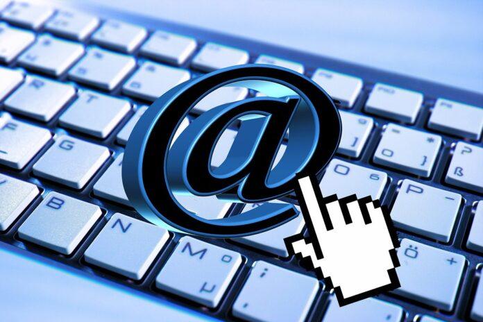 Der E-Mail-Knigge – gekonnt, zeitgemäß und professionell