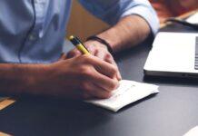 9 Schritte, die die Arbeitswelt verändern können
