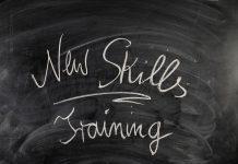 Verkaufen durch Coaching – Nimm das Steuer in die Hand und nicht das Ruder
