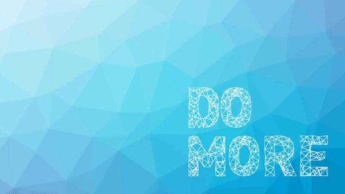 Steigere deine Leistungsfähigkeit – In 7 Schritten zu mehr Produktivität