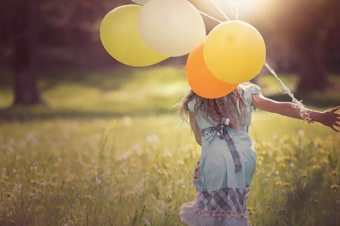 Wie Bekomme Ich Wieder Lebensfreude