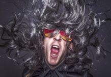 Business Rockstar – So verwandelt man Kunden in regelrechte Fans