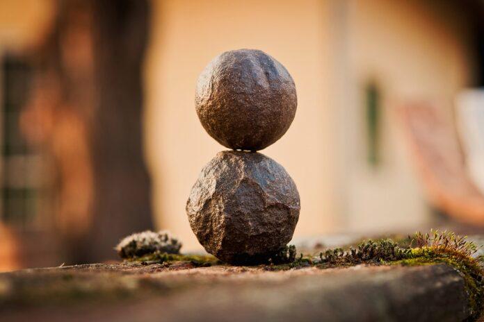 Das Gesetz der Anziehungskraft – So wirst du unwiderstehlich ...