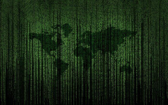 Die Top 10 Zitate Aus The Matrix Nimmst Du Die Blaue Oder Die