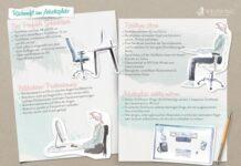 Bewegung als Wundermittel gegen Rückenschmerzen
