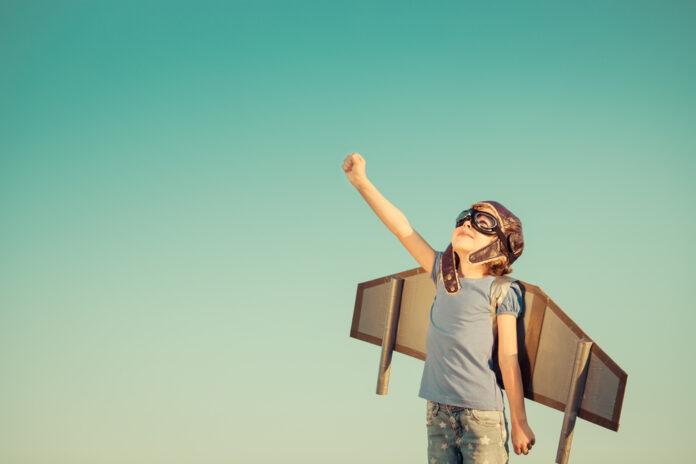 Die 30 besten Zitate zum Thema Motivation | hafawo