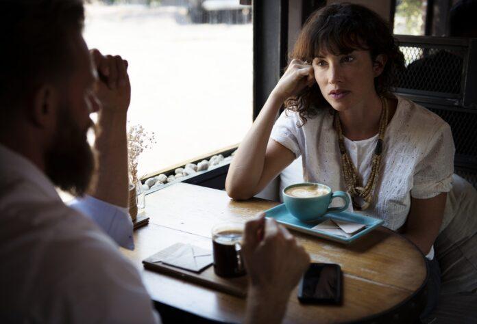 Top-Ten-Dating-Standorte in Südafrika