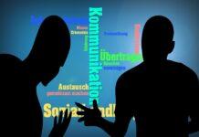 Kommunikationskiller – Die 4 tödlichsten Wörter