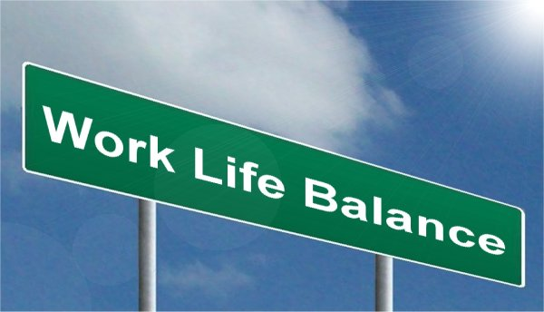Lebensqualität erhalten: Work-Life-Balance in Stress-Jobs