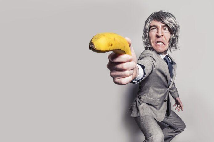 Die TOP 10 Strategien für den Umgang mit einem schwierigen Chef