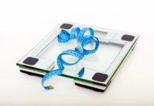 Die TOP 10 Geheimnisse, wie du dein Gewicht dauerhaft reduzieren kannst