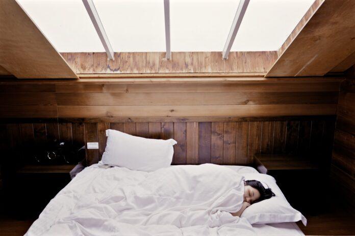 mit diesen top 10 tipps konnte ich in wenigen tagen leichter aufstehen hafawo. Black Bedroom Furniture Sets. Home Design Ideas