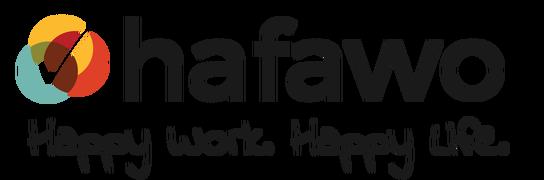 Die 30 Besten Zitate Zum Thema Motivation Hafawo