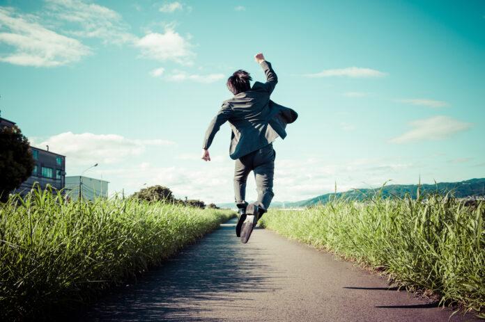 Mehr Motivation Fur Die Arbeit Mit Diesen 11 Tipps Macht Der Job